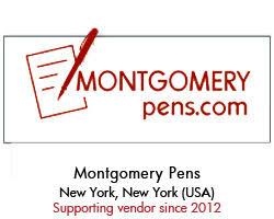 Montgomerypens.com