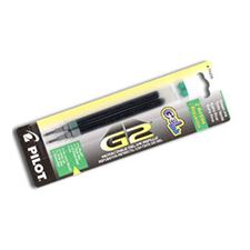 Picture of Namiki Rollerball Refills Extra Fine Green (2 Per Pack)
