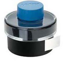 Picture of Lamy T 52 Blue Bottle Ink