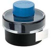 Picture of Lamy T 52 Blue Black Bottle Ink