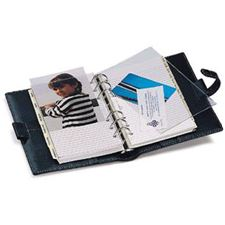 Picture of Filofax Mini Envelope