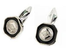 Picture of Visconti My Pen System Cufflinks