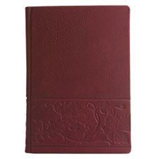 Picture of Eccolo Grapevine Wine Journal