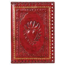 Picture of Eccolo Romance Journal