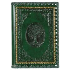 Picture of Eccolo Tree of Life Journal