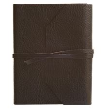 Picture of Eccolo Old World Frieri Journal Black