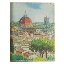 Picture of Eccolo Made In Italy Citta Art Journal Florence