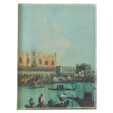 Picture of Eccolo Made In Italy Citta Art Journal Venice