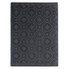 Picture of Eccolo Made In Italy San Marino Journal Black