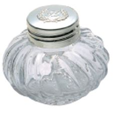 Picture of Laban Ink Pot A