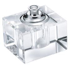 Picture of Laban Crystal Ink Pot E
