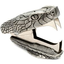 Picture of Jac Zagoory Staple Remover Snake Bite