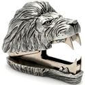 Picture of Jac Zagoory Staple Remover Lion Roar