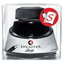 Picture of Sheaffer Bottled Ink Red