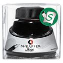 Picture of Sheaffer Bottled Ink Green