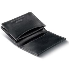 Picture of Filofax Bromley Card Holder