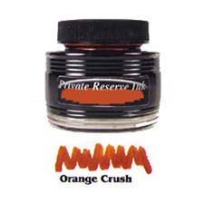 Picture of Private Reserve Ink Bottle 50ml Orange Crush