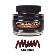 Picture of Private Reserve Ink Bottle 50ml Chocolat