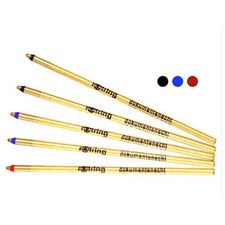Picture of Parker Assorted Multipen Refills 5 Per Pack