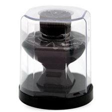 Picture of Visconti Ink V Bottled Black
