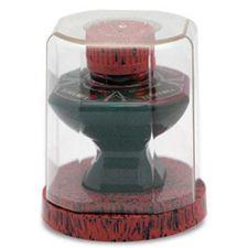 Picture of Visconti Ink V Bottled Bordeaux