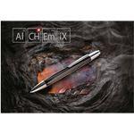 Picture for manufacturer Caran dAche Alchemix