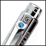 Picture for manufacturer Caran dAche Ecridor XS