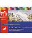 Picture for manufacturer Caran dAche Neocolor II