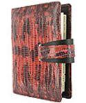 Picture for manufacturer Filofax Enigma