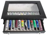 Picture for manufacturer Royce Pen Display Cases