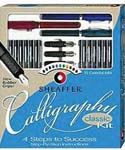 Picture for manufacturer Sheaffer Calligraphy