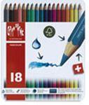 Picture for manufacturer Caran dAche Fancolor