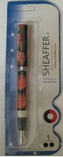 Picture of Sheaffer Nonsense Basketball Fountain Pen Medium Nib