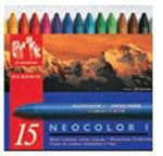 Picture for manufacturer Caran dAche Neocolor I