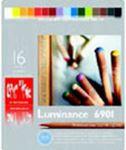 Picture for manufacturer Caran dAche Luminance
