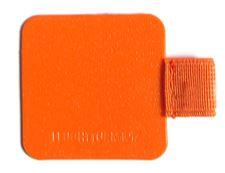 Picture of Leuchtturm 1917 Pen Loop - Orange
